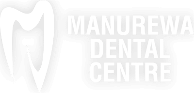 Manurewa Dental Centre