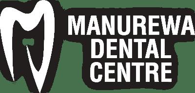 Manurewa Dental Centre