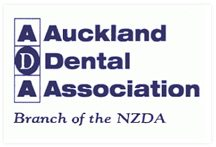 Auckland Dental Association Member South Auckland
