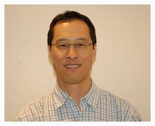 Owen Yee Dentist