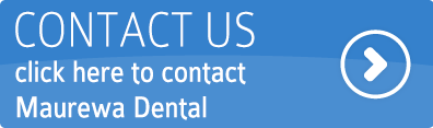Click here to contact Manurewa Dental Auckland