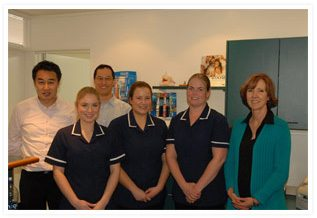 manurewa dental centre team - family dentistry