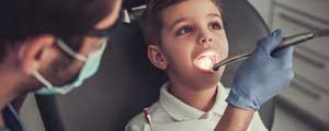 General Dentistry Thumbnail - Home