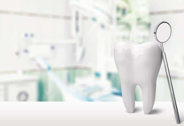 Auckland Dental Treatments
