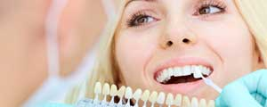 Teeth Whitening Thumbnail - Home