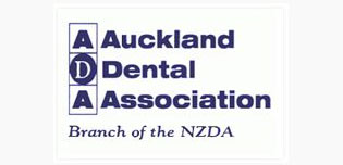 Auckland Dental Association
