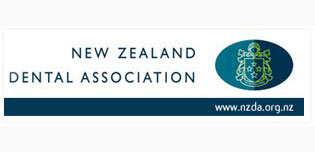 New Zealand Dental Association Member