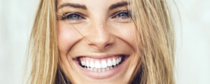 Cosmetic Dentistry Thumbnail - Home