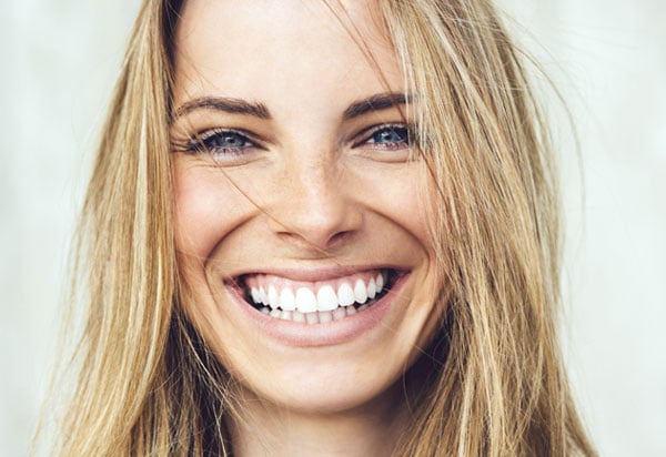 Cosmetic Dental Treatments Auckland