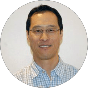 dr owen yee - New Client Special